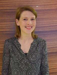 Elisabeth-Mohr